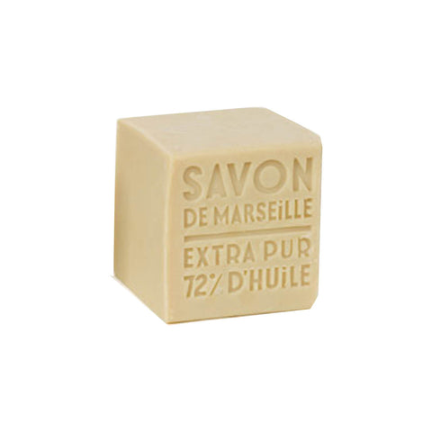 Marseille Palm Oil Soap