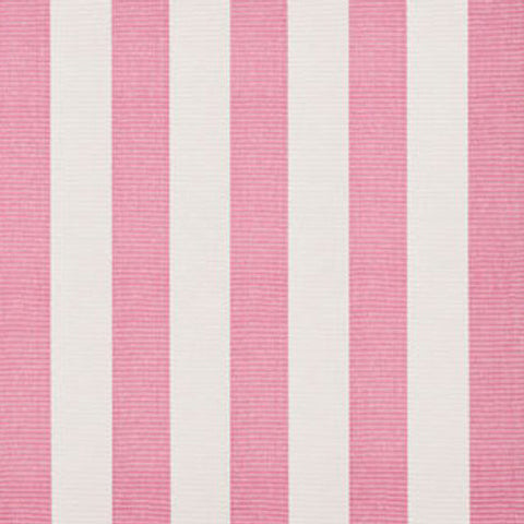 Yacht Stripe : Pink : Various Sizes