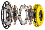 ACT 2003 Chevrolet Corvette Twin Disc MaXX XT Race Kit Clutch Kit