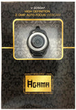 Agama V-2050AF High Definition 2.0MP Auto Focus Webcam - V-2050AF / 32200176101 - LiquidationOutlet.ca