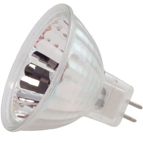 Malibu 8116-9035-01 ML35W16C 35W MR16 Halogen Bulb - LiquidationOutlet.ca