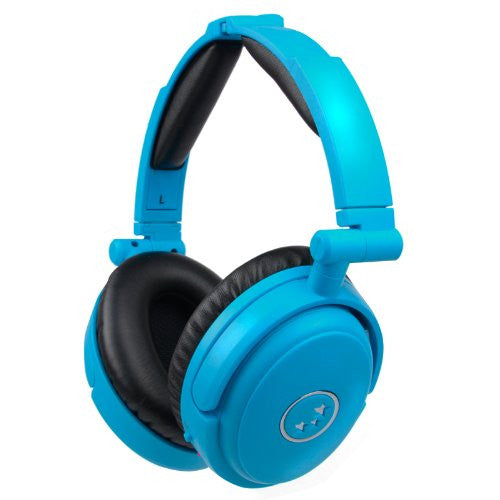 Able Planet Able Planet Musicians Choice Foldable Active Noise Canceling - LiquidationOutlet.ca