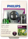 Philips LED/LCD/Plasma Screen Cleaning Kit - SVC1212G/27 - LiquidationOutlet.ca