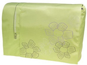 Golla G1034 laptop bag 16 inch - Lime Green - LiquidationOutlet.ca