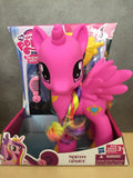 "New, My Little Pony Princess Cadance 8"" Figure for Ages 3 and up"