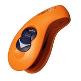 Brand New, Fiskars - Twist and Flip - 2-in-1 Corner Rounder Punch