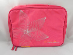 Golla 10.2 Inches Pink Bag Golla Mobile Lifestyle Bag