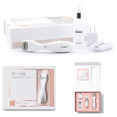 New, Glo PRO Beauty Bioscience GLOPRO Microstimulation Regeneration Facial Tool