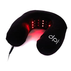 DPL Neck Pain Relief Light Therapy System