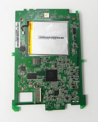 Original Kobo GLO Ereader Motherboard 37NB-E606B0+4A4 with Battery