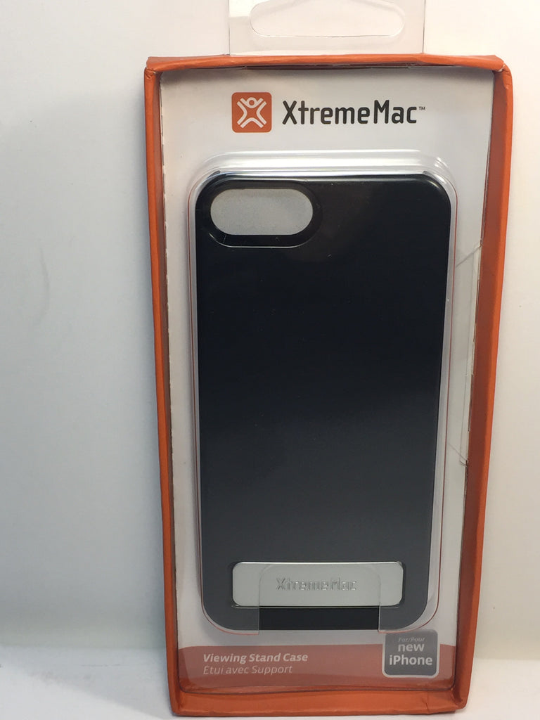 XtremeMac IPP-KSN-13 Tuffwrap iPhone 5 Case with Stand