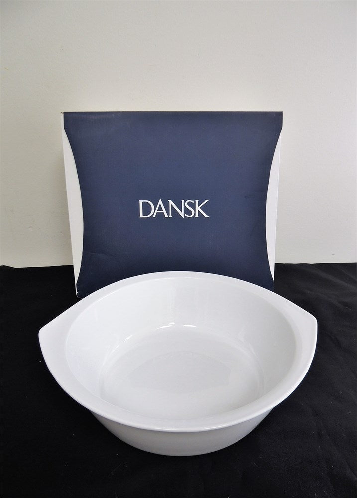 Sansk Kompas Serve Bowl 830738