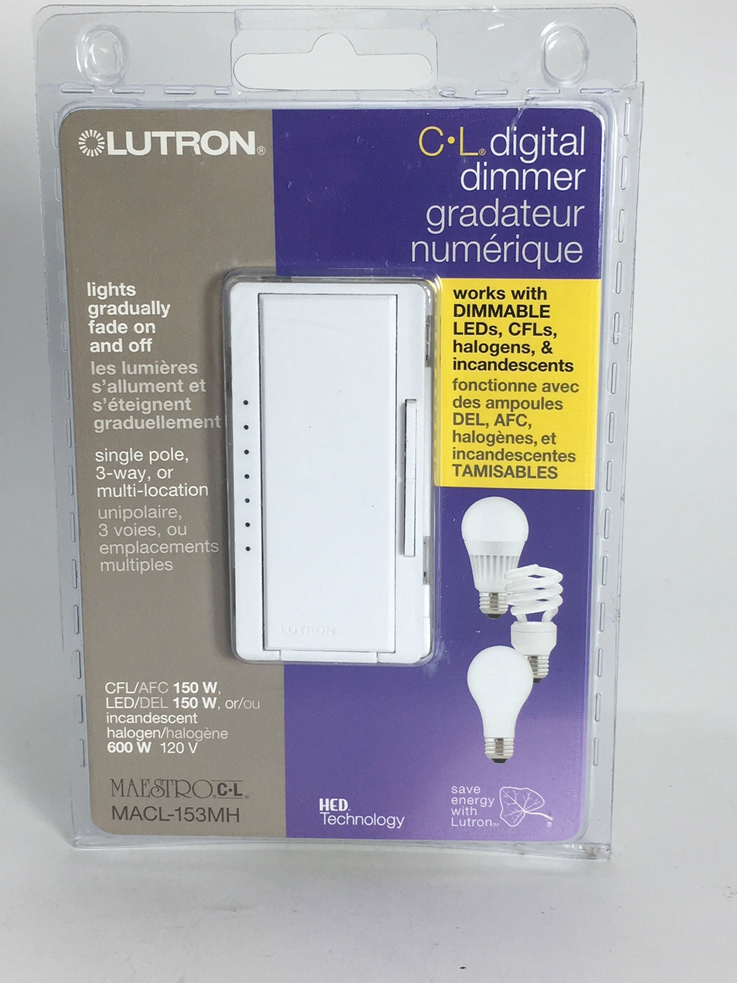 3 Way Dimmer Switch Cfl Wiring Diagrams Schematics Lutron Install Maestro Single Wall Light Led Rh Liquidationmania Com At