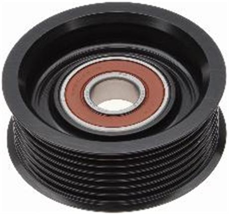 Gates 38083 Idler Pulley 64mm(6k)-open box
