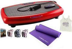 VibraFit Slim Bundle (Offering in 3 Conditions) PICKUP ONLY!!!