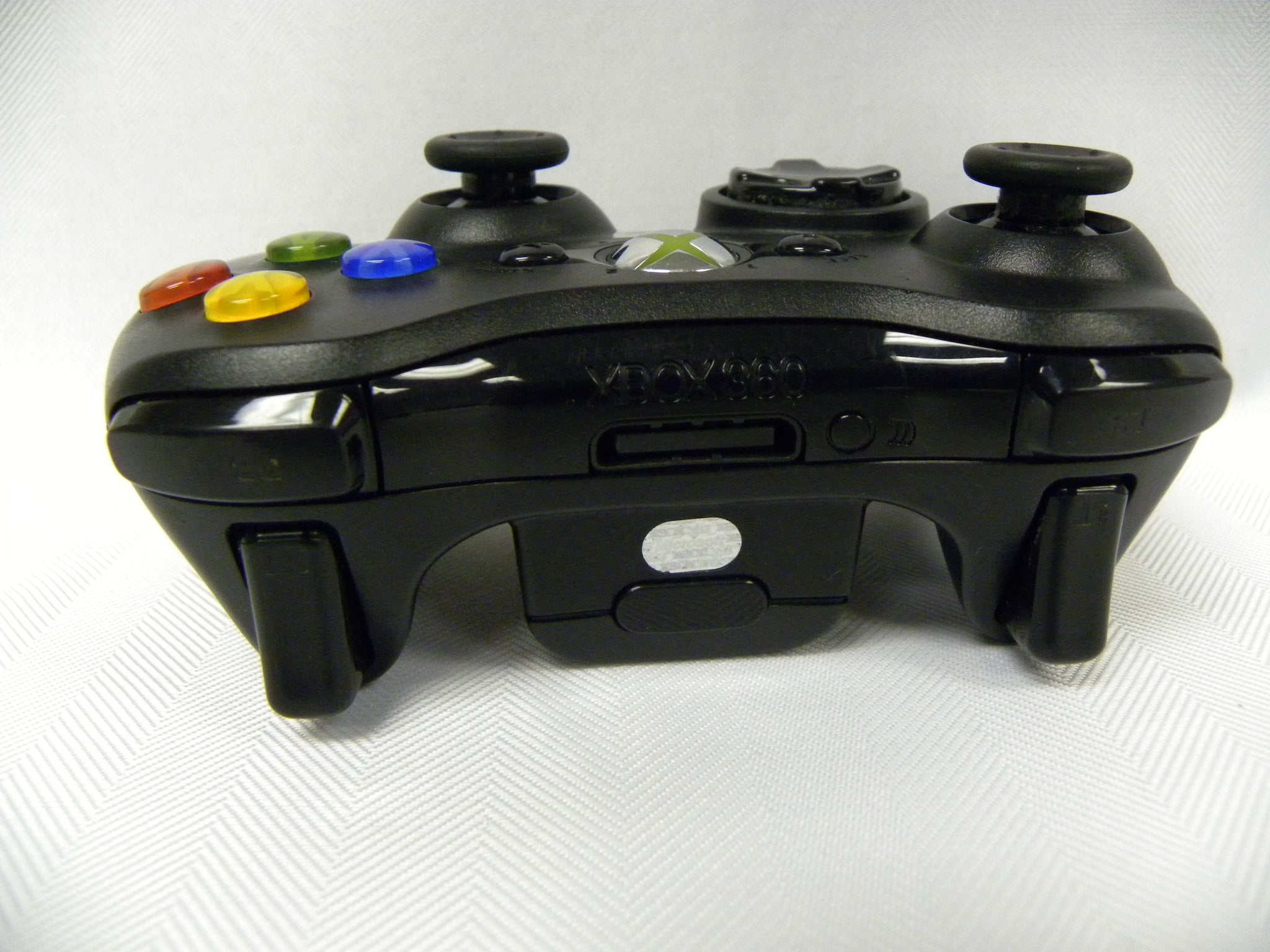 Xbox 360 Wireless Controller – LiquidationMania.com