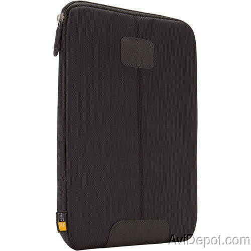 Case Logic Case for the Amazon Kindle (fits 9.7 Dipslay) Black - LiquidationOutlet.ca
