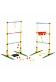 Go! Gater Ladder Ball & Party Pong Set (used, good) *PickupOnly - F