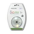 MEMOREX Mini DVD-RW DISC 2x 1.4GB 30min 10 pack - LiquidationOutlet.ca