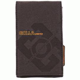 Golla Mobile Device Bag For  Iphone & other Devices - G707 - LiquidationOutlet.ca