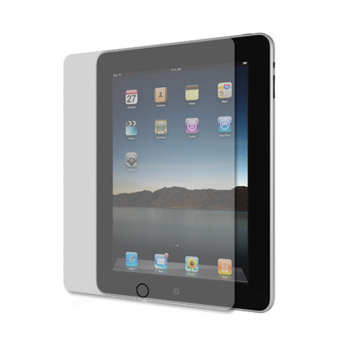 Ipad 2/3 Screen Protector - LiquidationOutlet.ca
