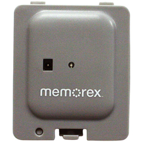 Rechargeable Battery Kit for WII - Memorex - LiquidationOutlet.ca