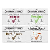 Flavour Packs -5 cartridges per pack-