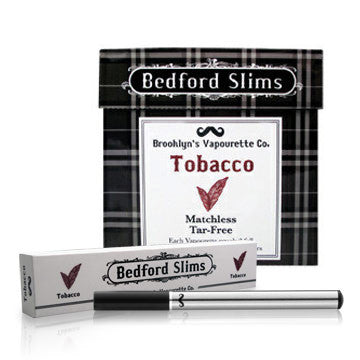 Tobacco Mini-Kit Carton -10 Count-
