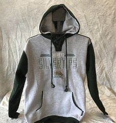 CI Sport Cotton Hockey Hood