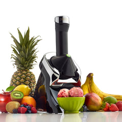 Yonanas Elite