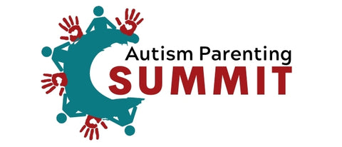 autism parenting summit