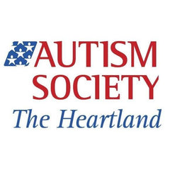 autism society of the heartland