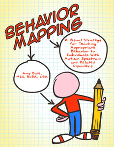 Behavior Mapping - AAPC Publishing