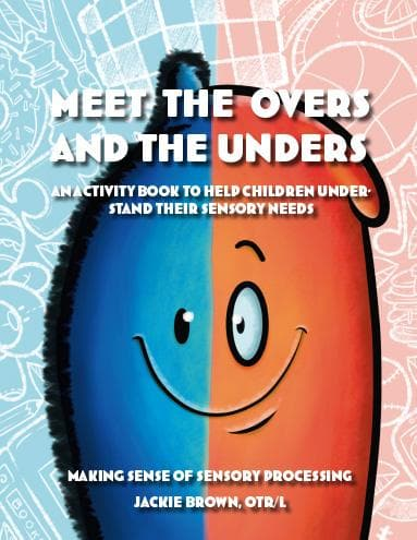 Meet the Overs and the Unders - AAPC Publishing