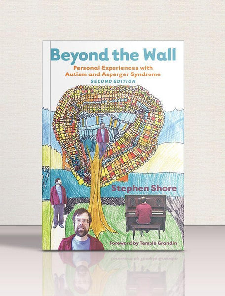 Beyond the Wall - AAPC Publishing
