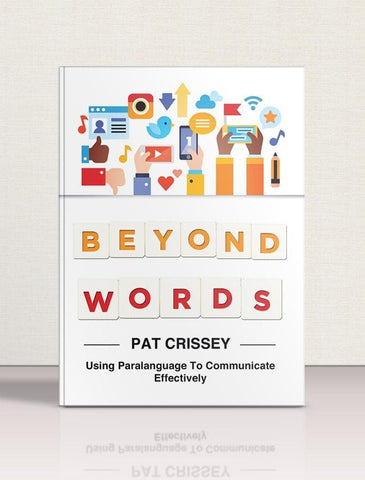 Beyond Words - AAPC Publishing