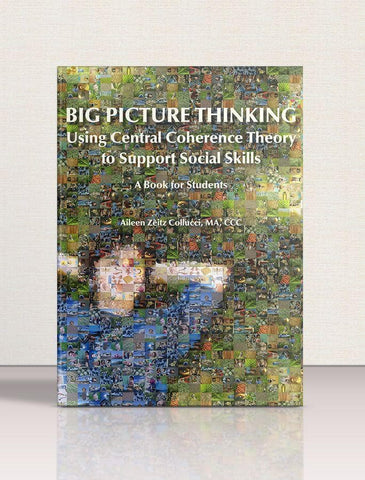 Big Picture Thinking - AAPC Publishing