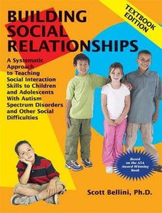 Building Social Relationships - Textbook - AAPC Publishing
