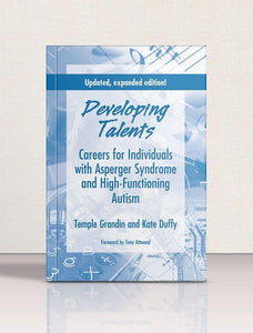 Developing Talents - AAPC Publishing