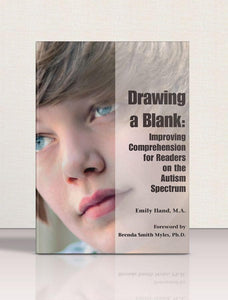 Drawing a Blank - AAPC Publishing