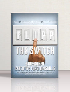 FLIPP the Switch - AAPC Publishing
