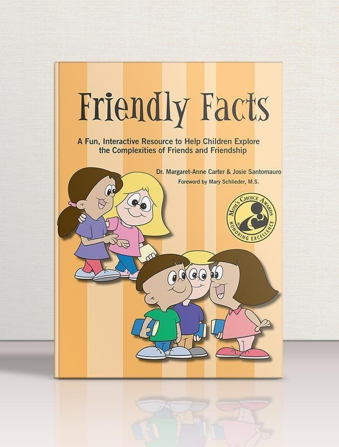 Friendly Facts - AAPC Publishing