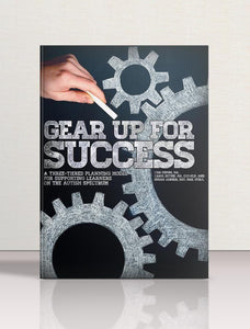 Gear Up for Success - AAPC Publishing