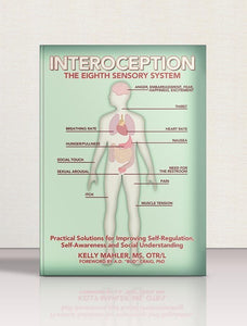 Interoception: The Eighth Sensory System - AAPC Publishing