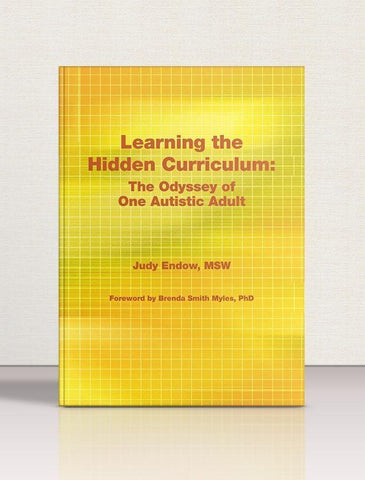 Learning the Hidden Curriculum - AAPC Publishing