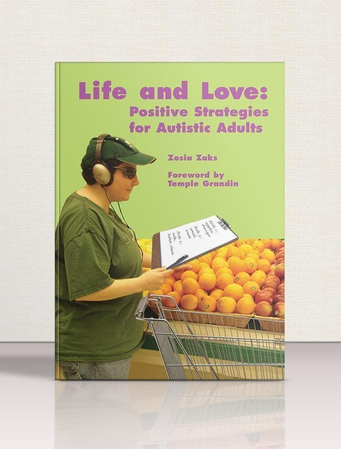 Life and Love - AAPC Publishing