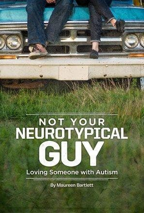 Not Your Neurotypical Guy - AAPC Publishing