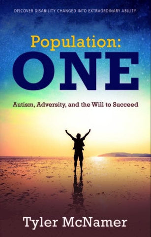 Population: ONE - AAPC Publishing