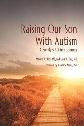 Raising Our Son with Autism - AAPC Publishing