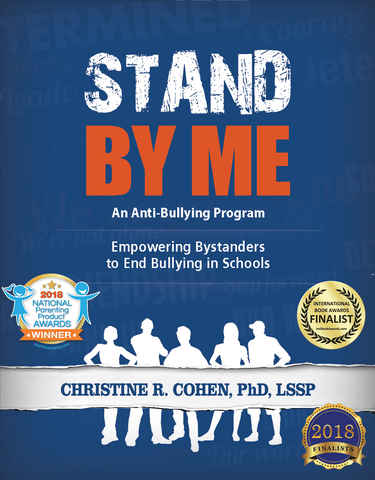 Stand By Me - AAPC Publishing